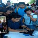 Cavite City Job Fair