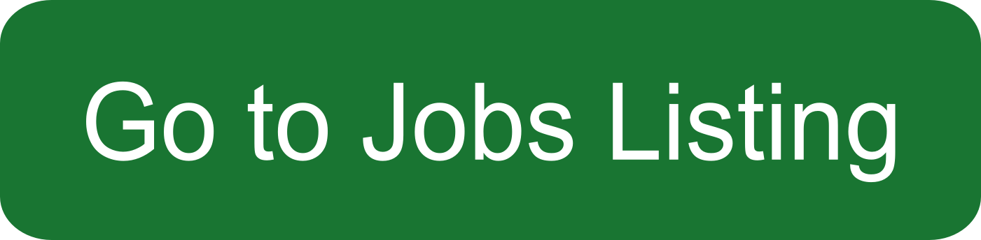Go to Jobs Listing